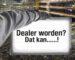 Dealer worden